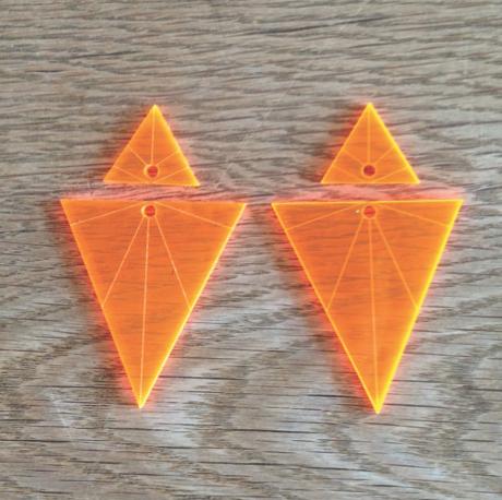 Lasercut smykke 3