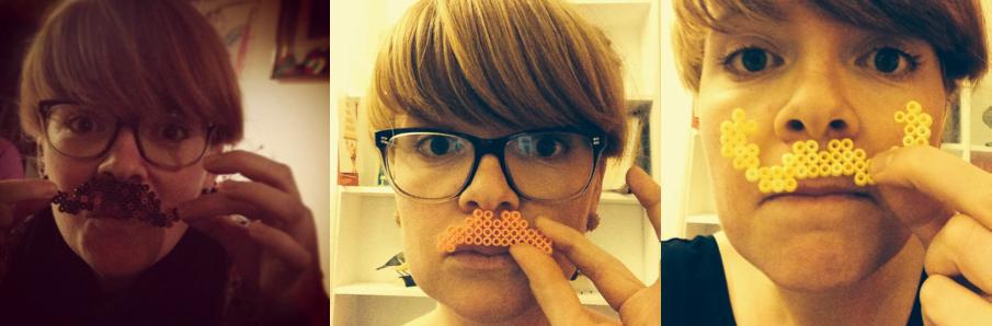 Movember 131110